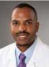 Протонная терапия должна стать стандартом лечения рака головы и шеи