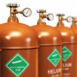 Коэффициент охлаждения: чаще проверяйте уровень гелия и регулярно обслуживайте чиллеры