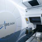От чего зависит успех  центра протонной терапии?
