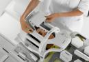Как получить максимум от ваших МР катушек