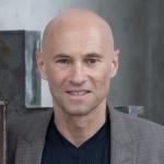 Эксклюзивное интервью председателя правления МИБС Аркадия Столпнера