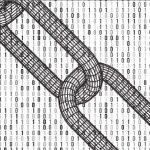 Как заставить блокчейн работать на медицину