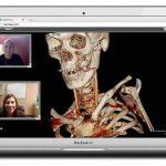 Как связать визуальную диагностику и систему электронных медицинских карт