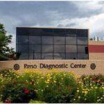 Рабочая станция радиолога и рентабельность медцентра