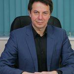 Юрий Леонов, генеральный директор группы компаний KDL