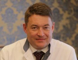 Академик РАН Андрей Дмитриевич Каприн:  «Для борьбы с раком нужно привлекать всех – от математиков до генетиков»