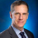 Роль радиолога в повышении экономической эффективности лечения