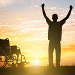 Новые технологии ставят на ноги людей с травмами позвоночника