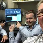 МРТ 10,5Т расширяет границы медицинской визуализации