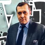 Эксклюзивное интервью Валентина Синицына, президента Российского Общества Рентгенологов и Радиологов (РОРР)