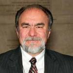 Пол Фриш – о сотрудничестве биомедицинских инженеров и ИТ отделов клиник