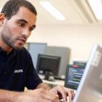 Как предотвратить проблемы при помощи дистанционного мониторинга МРТ оборудования
