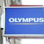 Olympus Medical Systems заплатит 85 млн долларов за ошибку с эндоскопами
