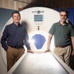 Первый ПЭТ/КТ сканер сделал 3D изображение всего тела