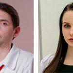 Секрет успеха лечения олигометастатической болезни - в комбинации методов