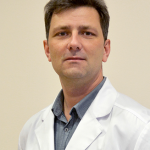 Рак простаты: новое в диагностике и лечении