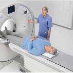 Спектральная КТ, усовершенствованный рабочий процесс и снижение дозы облучения – ведущие направления развития компьютерной томографии