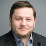 Эксклюзивное интервью Алексей Парамонов Директор клиники «Рассвет»