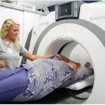 Низкодозная мобильная КТ – технология будущего для диагностики легких