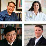 С переднего края: тренды и инновации в КТ