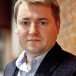 Александр Шаповалов: «Мы снимем с врача задачу держать в голове огромные объемы информации»