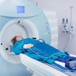 Свинцовые фартуки для экранирования: защита пациентов или  «пережиток прошлого»?