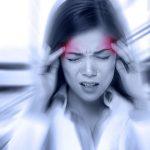 В эмоциональном выгорании врачей «виноваты» информационные технологии