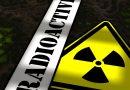 Опасны ли радиоактивные материалы в кремированных телах?