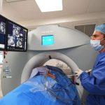 В Великобритании  растет дефицит радиологов и химиотерапевтов