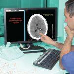 Медицина на пороге «умной» эпохи