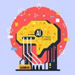 ИИ меняет качество интерпретации радиологических снимков