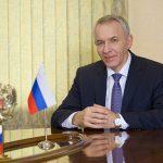 Эксклюзивное интервью Евгения Шляхто, директора центра Алмазова
