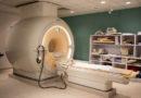МРТ всего тела ускоряет и удешевляет диагностику рака