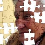 Фокусированный ультразвук победит болезнь Альцгеймера?