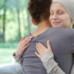Риски рака: пол, возраст, раса