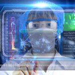 Российская нейросеть «умнее» рентгенологов?