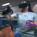 Хирурги уходят в виртуал