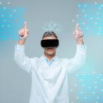 Есть ли в России искусственный интеллект?