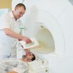 МРТ избавляет от ненужных биопсий простаты