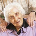 Диффузная МРТ «видит» болезнь Паркинсона