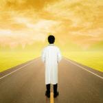 Флэш-терапия: загадочное оружие против рака