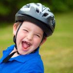 Чудо-шлем позволит изучать мозг младенцев