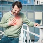 Как остановить эпидемию смертей от внезапной остановки сердца?