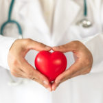 Рак увеличивает риск смерти от болезней сердца
