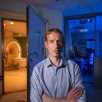 Стадирование рака: МРТ потеснит ПЭТ/КТ?