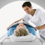 Новые рубежи МР диагностики
