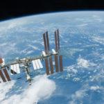 Телемедицина вышла в космос