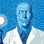 Врачи не готовы к цифровой медицине