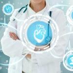 В 9 из 10 случаев ИИ нужен для стадирования заболевания