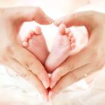 3D печать и материнская любовь